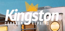Kingston Caravan Repairs