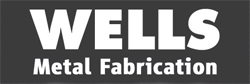 Wells Metal Fabrication