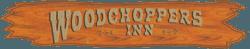 Woodchoppers BBQ Smoke & Grill