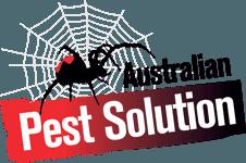 Australian Pest Solution