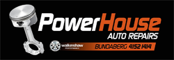Power House Auto Repairs