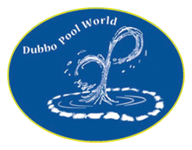 Dubbo Pool World