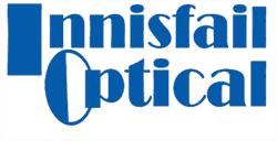 Innisfail Optical