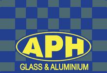 APH Glass & Aluminium