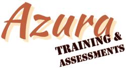 Azura Training Solutions