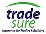 Tradesure