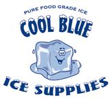 Cool Blue Ice & Water Pty Ltd
