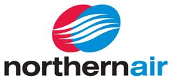 Northernair