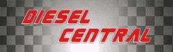 Diesel Central