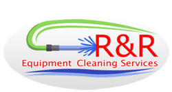 R & R Equipment Cleaning Services