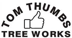 Tom Thumbs Tree Works
