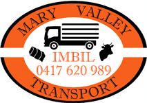 Mary Valley Transport