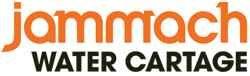 Jammach Water Cartage