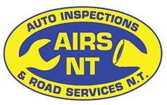 Auto Inspections & Road Services N.T.