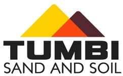 Tumbi Sand, Soil & Gravel Supplies