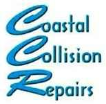 Coastal Collision Repairs