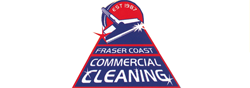 Fraser Coast Commercial Cleaning