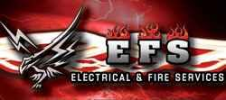 Electrical & Fire Services