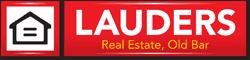 Lauders Real Estate Old Bar