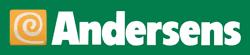 Andersens Lismore