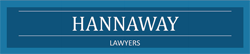 Hannaway Lawyers