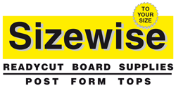 Sizewise (ReadyCut)