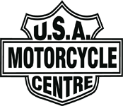 U.S.A. Motorcycle Centre
