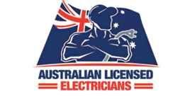 Australian Licensed Electricians & Plumbers