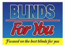 Blinds For You