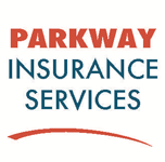 Parkway Insurance Services