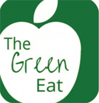 The Green Eat