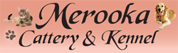 Merooka Boarding Cattery & Kennel