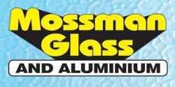 Mossman Glass & Aluminium