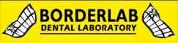 Borderlab Dental Laboratory