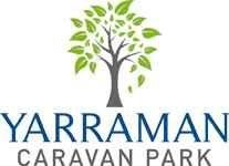 Yarraman Caravan Park