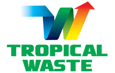 Tropical Waste Services Pty Ltd
