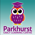 Parkhurst Early Learning Centre