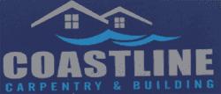 Coastline Carpentry & Building