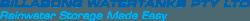 Billabong Watertanks Pty Ltd