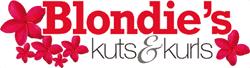Blondie's Kuts & Kurls