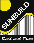 Sunbuild Pty Ltd