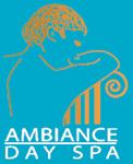Ambiance Day Spa