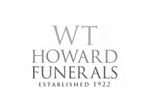 W T Howard Funerals