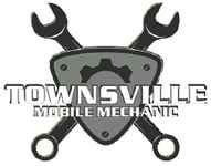 Townsville Mobile Mechanic