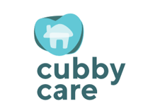 Cubby Care Early Learning Centre
