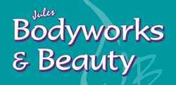 Bodyworks & Beauty