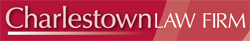 Charlestown Law Firm