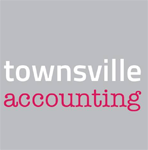 Townsville Accounting