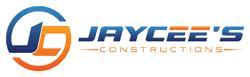 Jaycee's Constructions