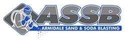 ASSB Armidale Sand & Soda Blasting